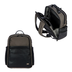 Monza Large Business Backpack Product Image
