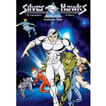 Mod-Silverhawks Season 1 Volume 2 Product Image