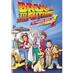 Back to Future-Animated Series-Season 1 Product Image