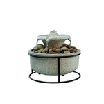 Euphoria Relaxation Fountain Product Image