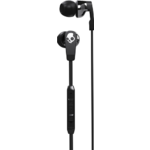 Skullcandy Strum In-Ear Headphones