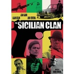 Sicilian Clan Product Image