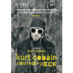 Montage of Heck Product Image