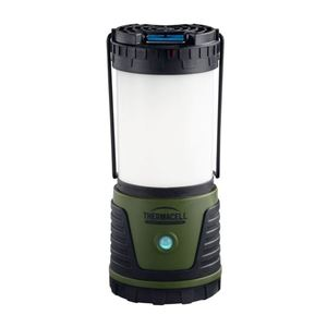 Lookout Mosquito Repellent Camp Lantern plus Refill Product Image