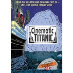 Cinematic Titanic-Complete Collection Product Image