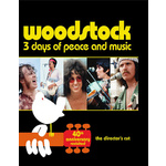 Woodstock-3 Days of Peace & Music-40th Anniversary Le Revisited Product Image