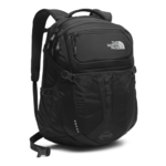 The North Face Recon Backpack Product Image