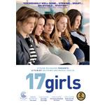 17 Girls Product Image