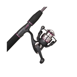 GX2 Ladies Spinning Combo Product Image
