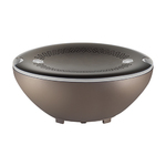Enliven Ultrasonic Aromatherapy Diffuser Product Image