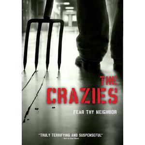 Crazies Product Image