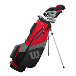 Mens Profile SGI Complete Golf Club Set Right Handed Product Image