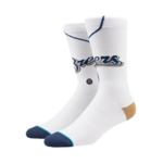 Stance Milwaukee Brewers Home Socks Product Image