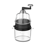 Cuisinart Food Spiralizer Product Image