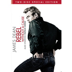 Rebel Without a Cause Product Image