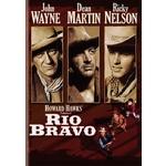 Rio Bravo Product Image