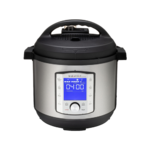 Instant Pot Duo Evo Plus 8 Quart 10-in-1 Multi-Cooker Product Image