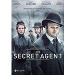 Secret Agent Product Image