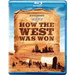 How the West Was Won-Special Edition Product Image