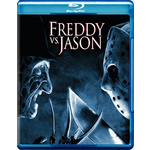 Freddy Vs Jason Product Image