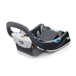 Fit2 Infant & Toddler Car Seat Base Product Image