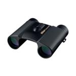 Nikon Trailblazer 8x25 ATB Binoculars Product Image