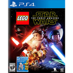 Lego Star Wars:Force Awakens Product Image