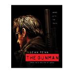 Gunman Product Image