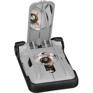 TruArc 20 Global Compass (Imperial) Product Image