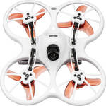 Tinyhawk Micro Indoor Racing Drone (RTF) Product Image