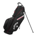 Callaway 2020 Fairway C Double Strap Stand Bag Product Image