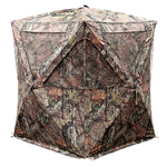 Club XXL Blind Mossy Oak Country Camo Product Image