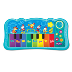 Magic Sounds Composer Keyboard Product Image
