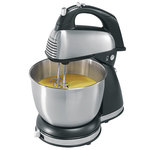 6 Speed Classic Stand Mixer Product Image