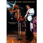 Mod-Buddy Holly Story Product Image