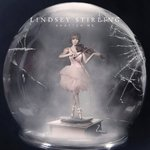 Shatter Me - Lindsey Stirling Product Image