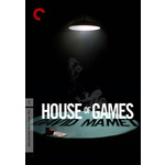 House of Games Product Image