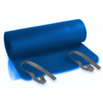 Pro-Form High-Density Exercise Mat Product Image