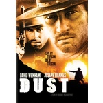 Dust Product Image