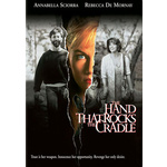 Hand That Rocks the Cradle Product Image