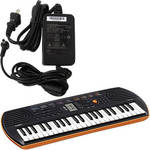 SA-76 Portable Keyboard Kit Product Image
