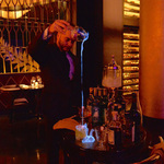 Vegas Strip Dinner Tour with Signature Drinks Product Image