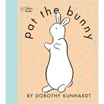 Pat the Bunny ( Pat the Bunny) Product Image