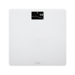 Body WiFi Scale (White) Product Image