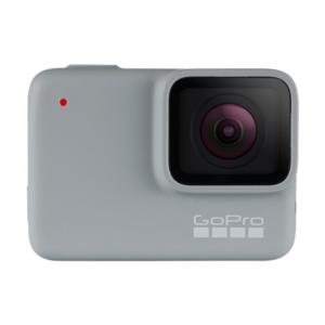 GoPro HERO7 White Product Image