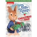 Peter Rabbit-Christmas Tale Product Image