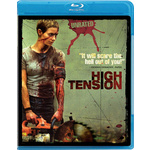 High Tension Product Image