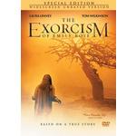 Exorcism of Emily Rose Product Image