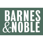 Barnes & Noble Certificate $25.00 Product Image