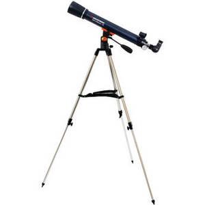 AstroMaster LT 70AZ Telescope Product Image